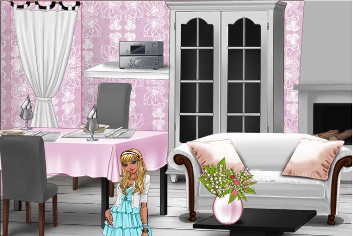 Mon Salon