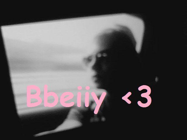 Bbeiiy