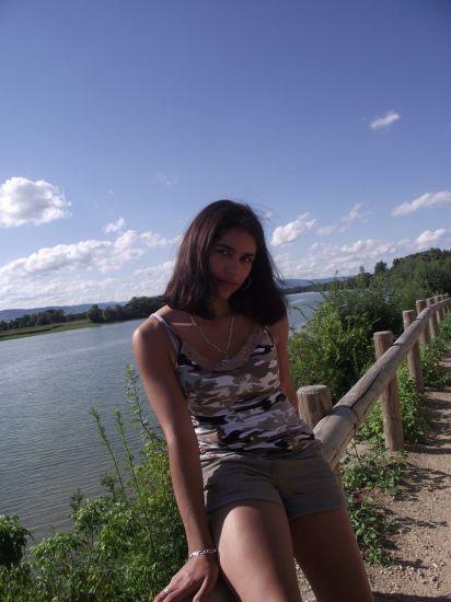 Août 2010