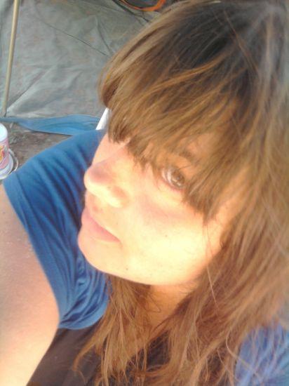 me me