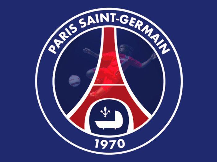 et oui je suis parisien