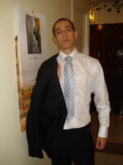 costar cravatte!! :p