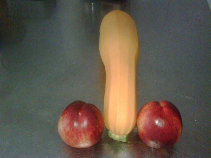 manger 5 fruit et legume par jours!!! mdr