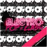 electro namo
