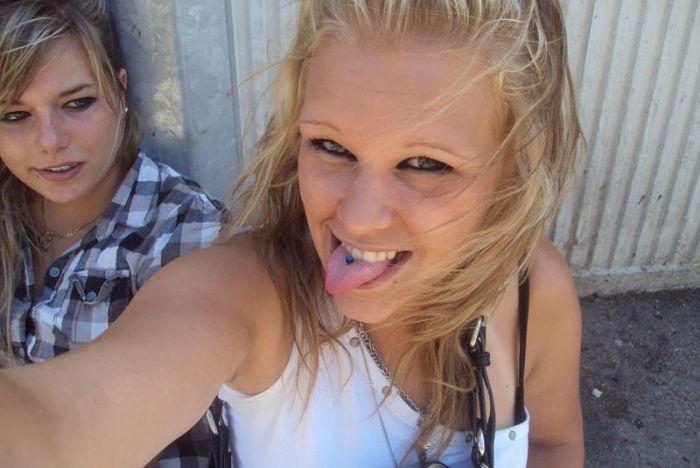 MARiiON & MALO  ♥