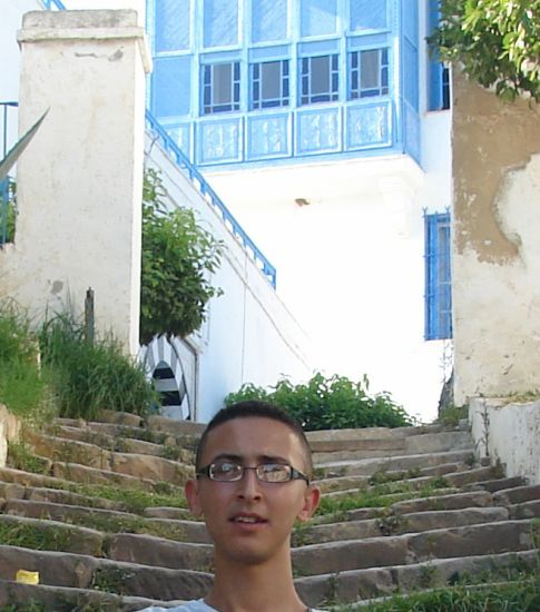 moi a sidi-bousaiid (tunisie)