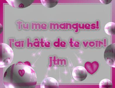 jtm mm bb