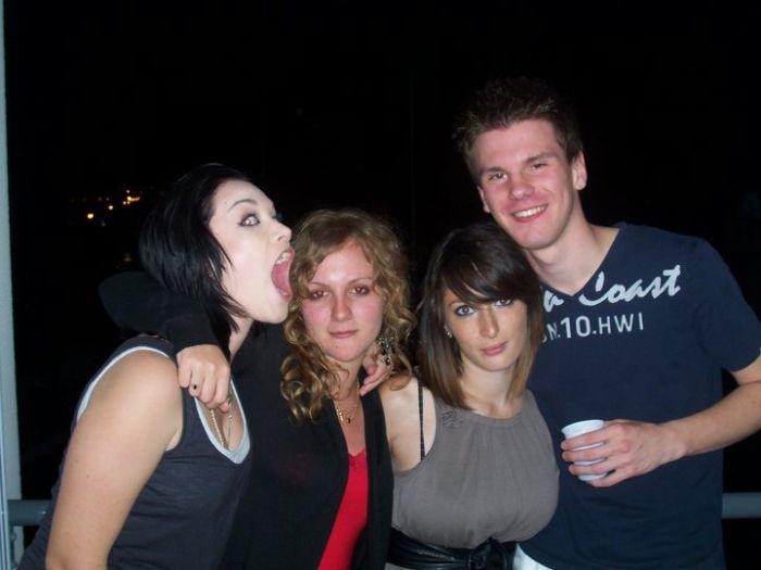 le 15 aout 2010