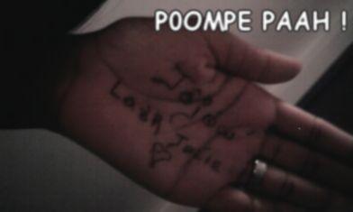 P0OMPE PAS BiACHT