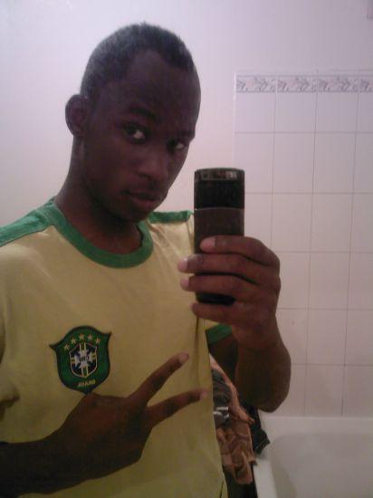 Moi tahh le brazill