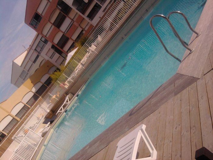 Summer 2o1o <3