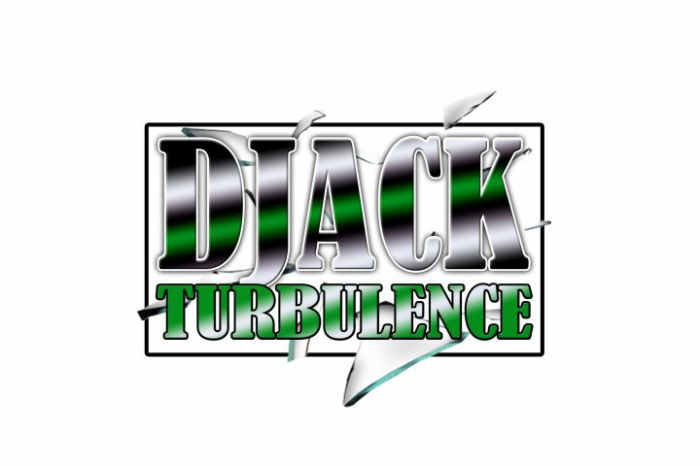 Djack Turbulence