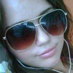 photo perso' datant de 2009