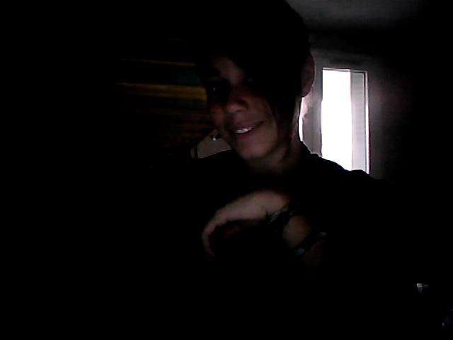 Moi 2010 ;)