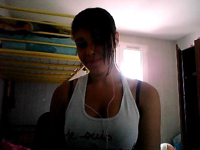 Moi septembre2010