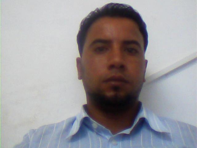 r 2010
