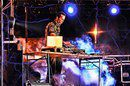 DJ SCARY mixtyme showtyme