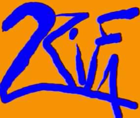 2RIFA