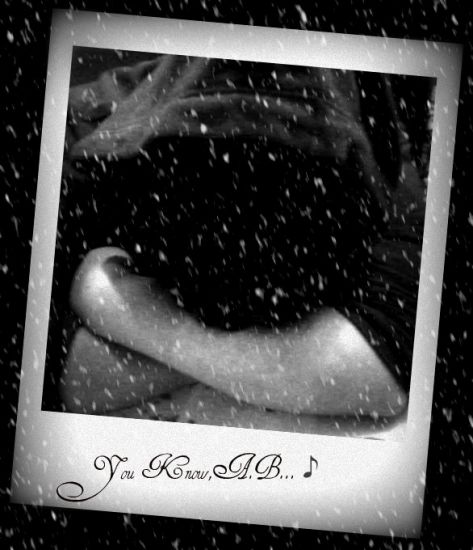 Sad A.B.