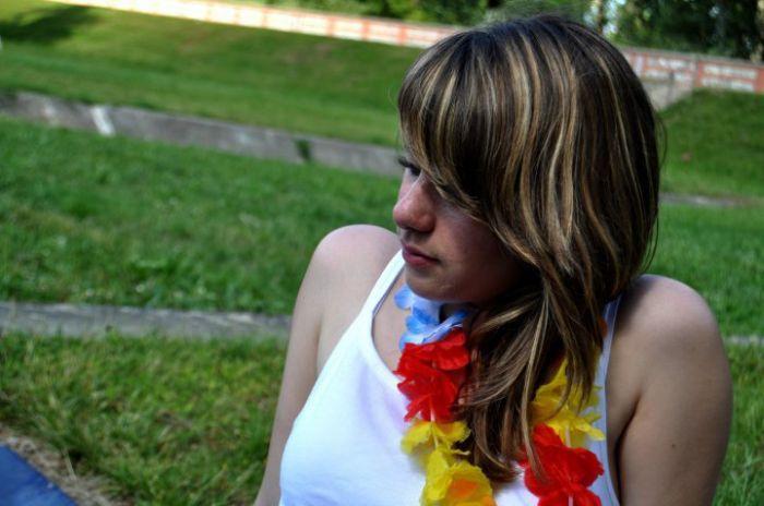 - Juin 2010 -