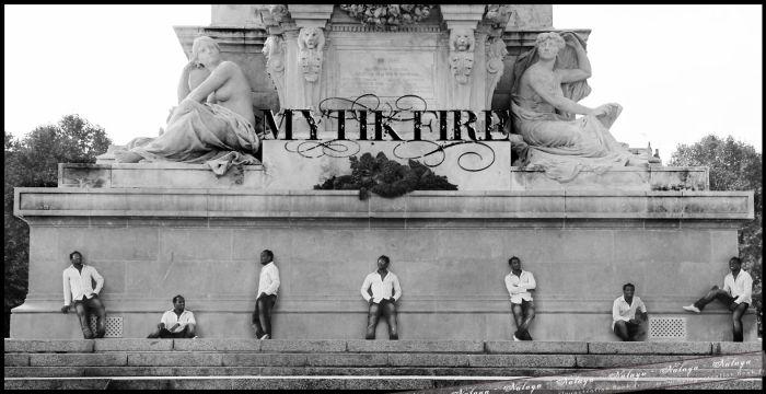 Mytik Fire