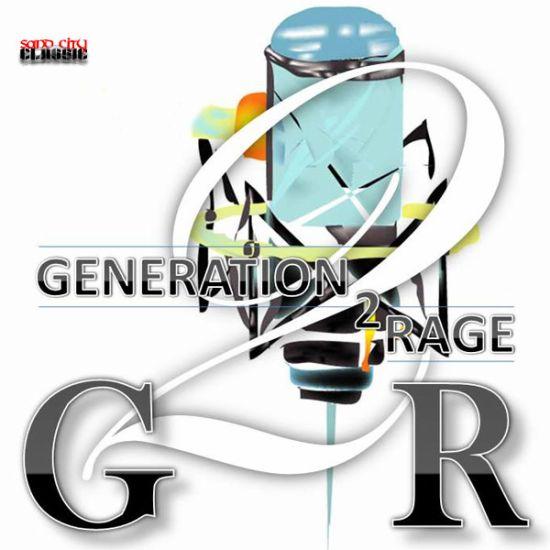 G2R au MIC