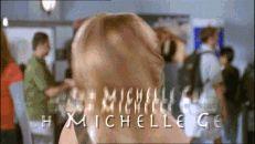 Generique Buffy