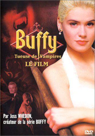 Buffy le film
