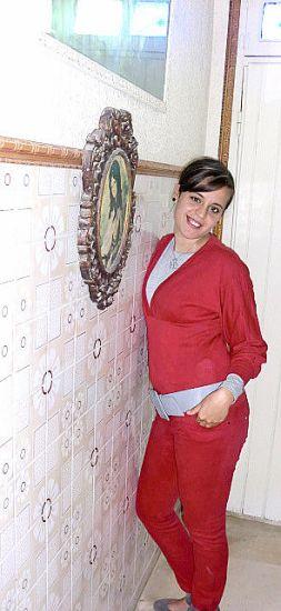 moa en tunisie