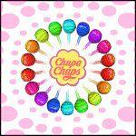 Chupa Chup's