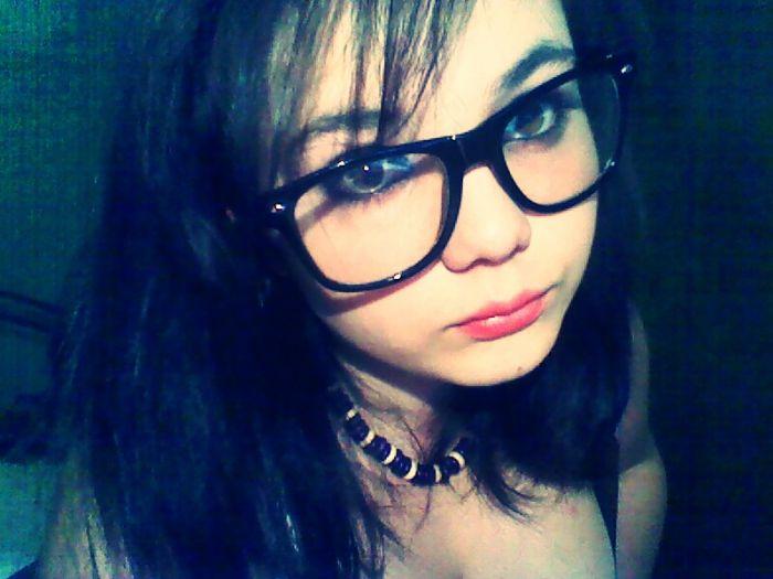 Ugly Betty pour ne pas vous servir :3