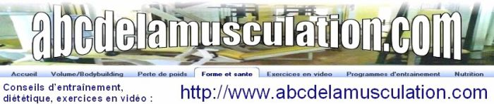 http://www.abcdelamusculation.com/