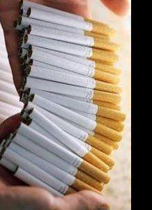 pardon mais je fai partie du clan des fumeur
