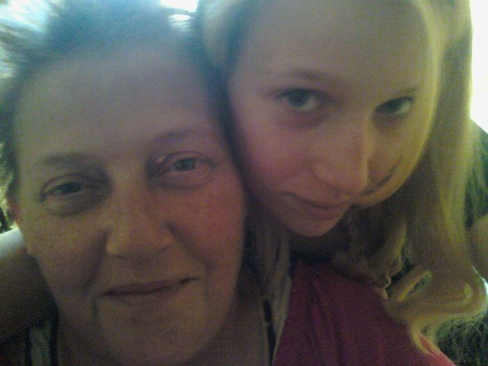 moi et ma maman jtm maman