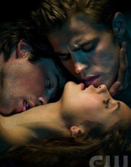 Kiss Me.. Or Kill Me [L]