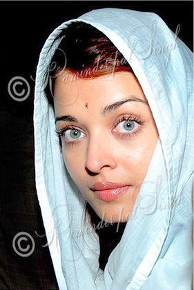 a mes yeux la plus belle femme au monde intestable !