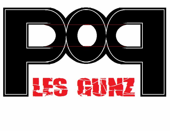 poplesgunz production