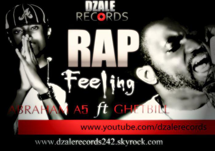 RAP FEELING