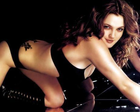 Sexyy la Bella