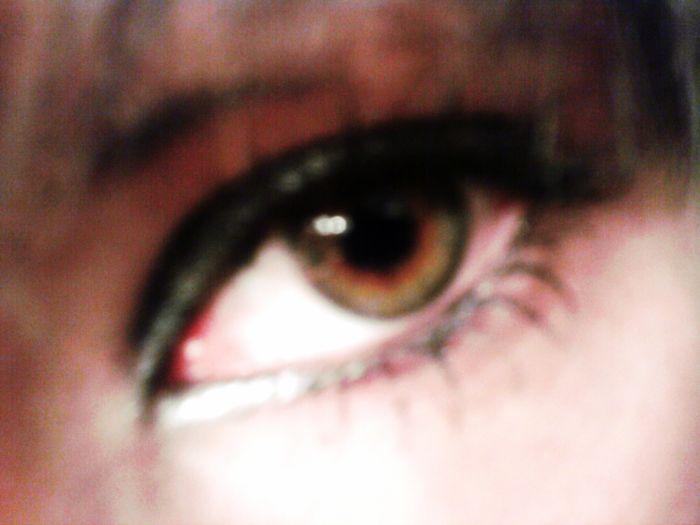 Moi. * 2010.10.25*