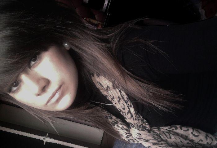 - Keilma.