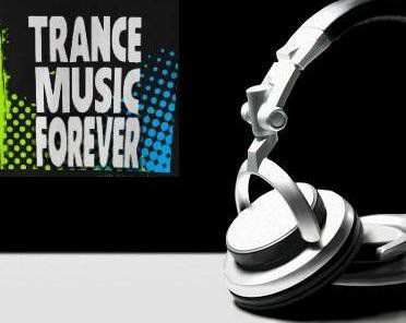 Trance is My life !