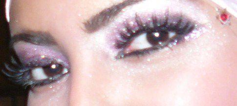 maquillage-libanais.fr