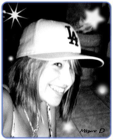 Smile :P