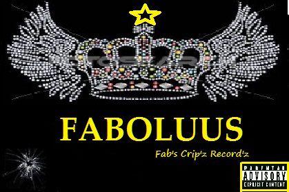 FABOL2US