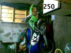 250 kx
