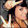 Paula de Physique ou Chimie  ♥