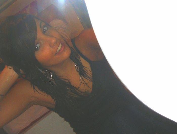 Novembre 2010.