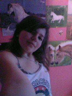 Moi *.*♥