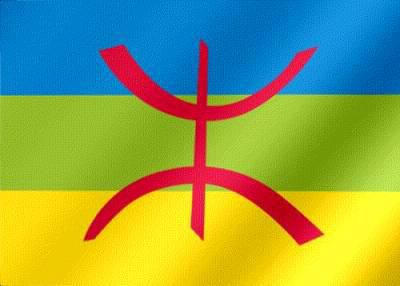 kabyle 4ever